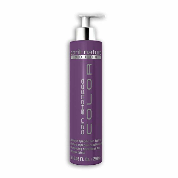 Abril Color - Shampoo 250ml