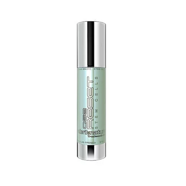 Abril Et Nature Age Reset Serum 50ml