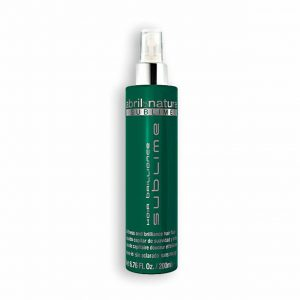 Abril Et Nature Sublime Shine Spray Brilliance 200ml