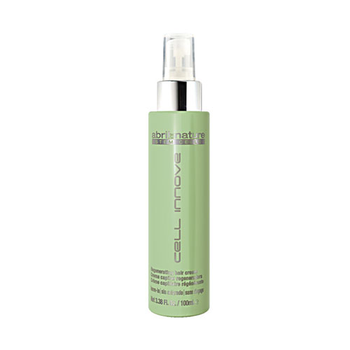 Abril Et Nature Cell Innove Serum 100ml