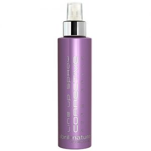 Abril Et Nature Corrective Line Up Spray 200ml