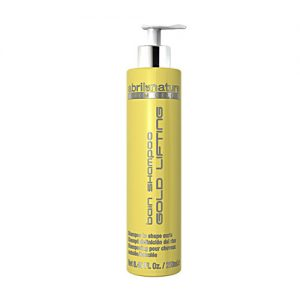 Abril Et Nature Gold Lifting Bain Shampoo