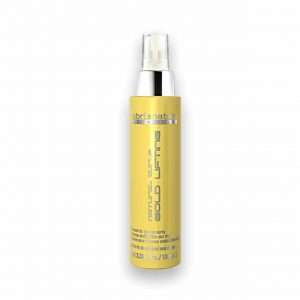 Abril Et Nature Gold Lifting Serum 100ml