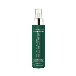 Abril Et Nature Sublime Serum Cuticular 100ml
