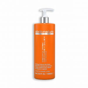 Abril Et Nature Nature Plex Mask 1000ml | Bleached Hair