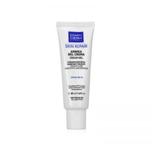 Martiderm Arnika Gel Cream FPS 30