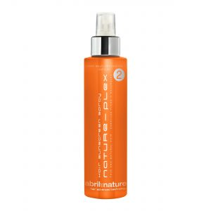 AbrilEtNature Hair Sunscreen 2