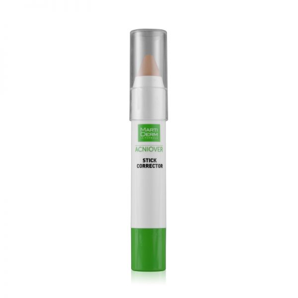 Marti Derm Acniover Stick Anti-Imperfections