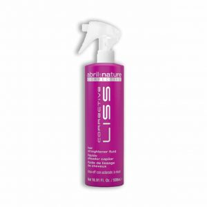 Abril Et Nature Liss Corrective Spray 500ml