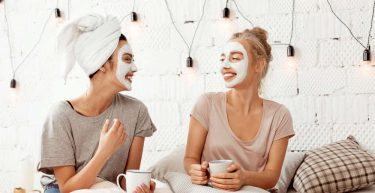 The 10 Best Skin Care Tips of All Time, According to Dermatologists