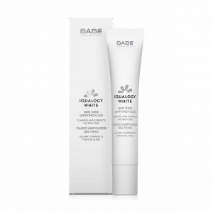 BABE Skin Tone Unifying Fluid 50ml