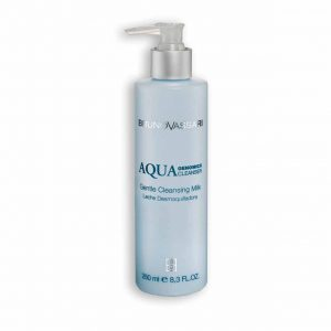 Bruno Vassari Aqua Cleanser 250 ml Aqua Genomics