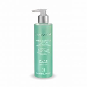 Bruno Vassari Pure Solutions Akno Control Lotion 250 ml