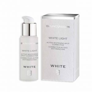 Bruno Vassari White Light 30 ml | Anti-Blemishes Corrector