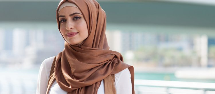 The Best Moisturizers For Dry Skin In UAE