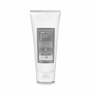 Bruno Vassari Lab Boosters True Cream 200ml