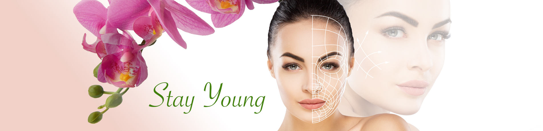 antiaging skincare buy online
