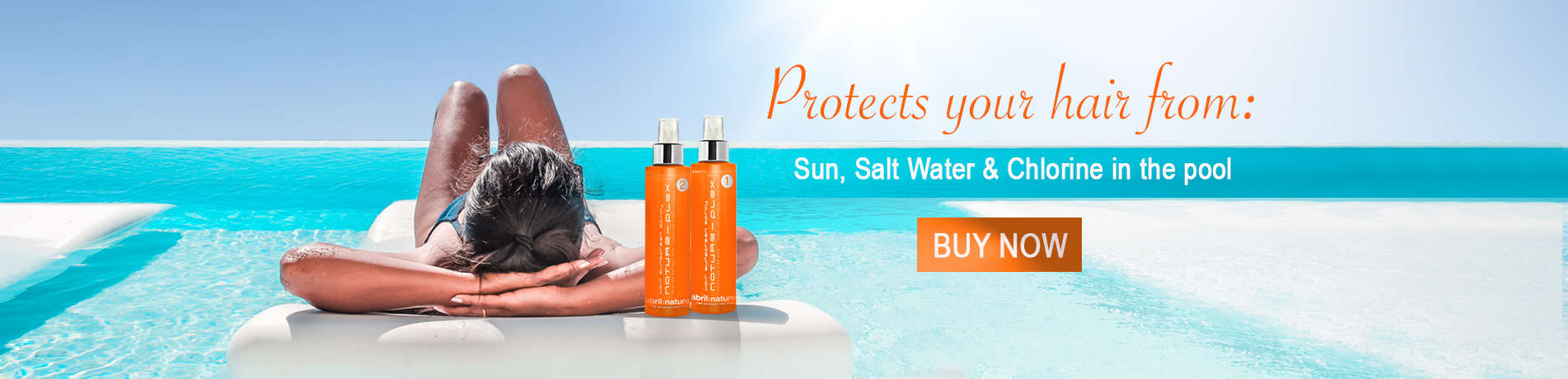 sun care and body care buy online